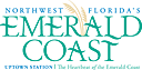 Northwest Florida's Emerald Coast