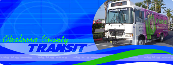 Okaloosa County Transfer Station Fort Walton Beach Fl