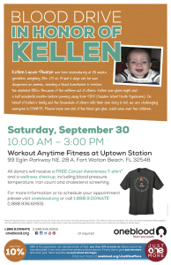 Uptown_ Kellen Sharpe Flyer Update